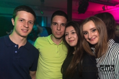 erstiparty_sommer_15_15_20150413_1506447056