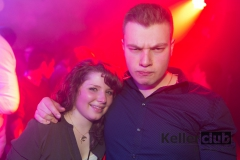 erstiparty_sommer_15_16_20150413_1910322327