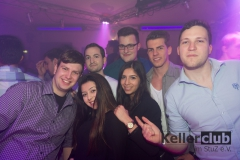 erstiparty_sommer_15_1_20150413_1343590833
