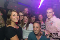 erstiparty_sommer_15_4_20150413_1855000143