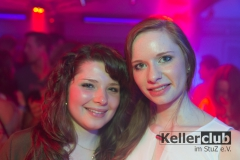 erstiparty_sommer_15_5_20150413_1706025074