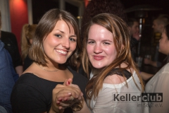 erstiparty_sommer_15_6_20150413_1576120065