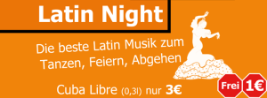 LatinNight