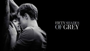 Cover image for EME event 'Kellerkino: Fifty Shades Of Grey'